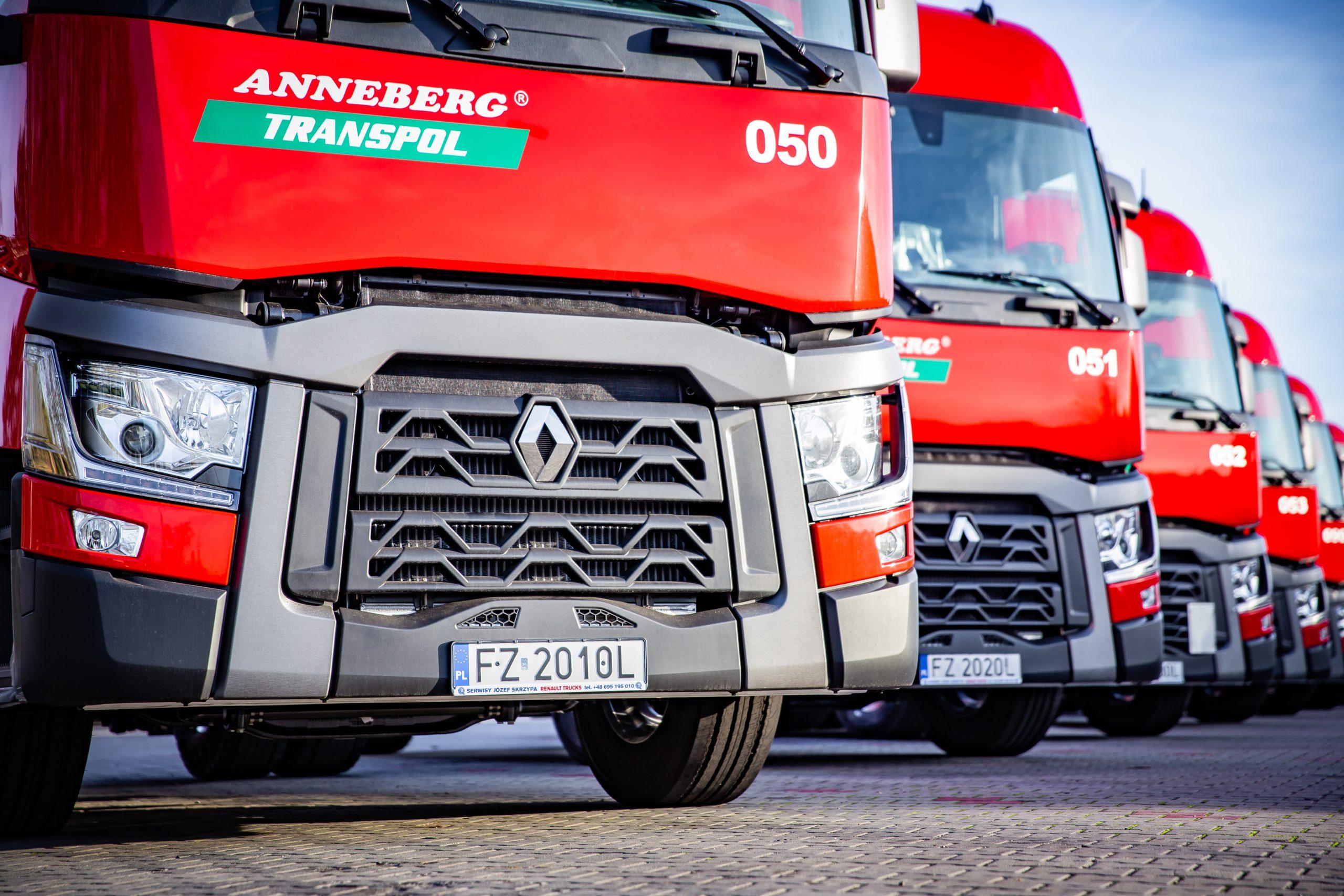 Anneberg Transpol-12